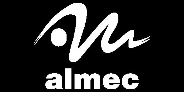 almec-600x300