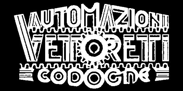 automazioni-600x300