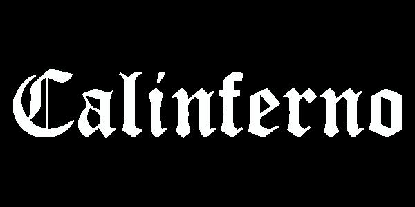 calinferno-600x300