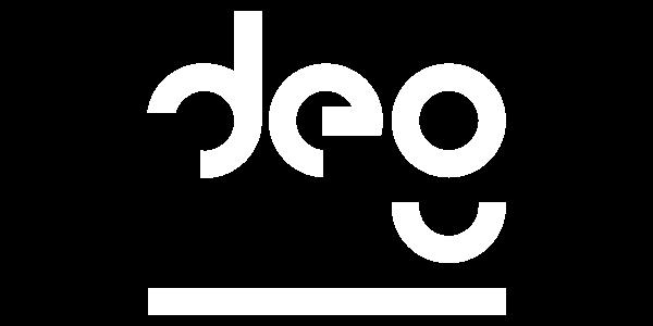 deg-600x300
