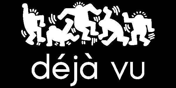 deja-vu-600x300