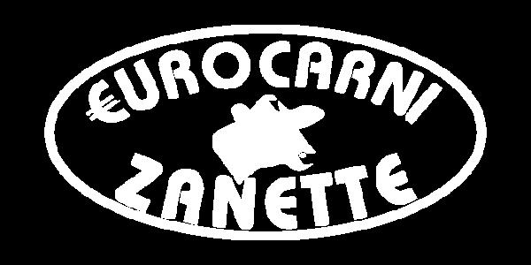 eurocarni-600x300