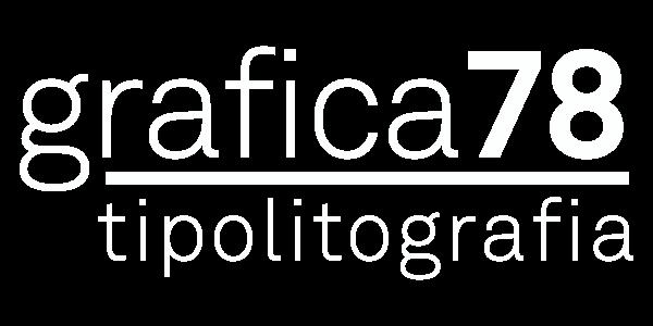 grafica-600x300