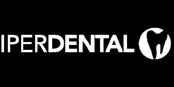 iperdental-600x300