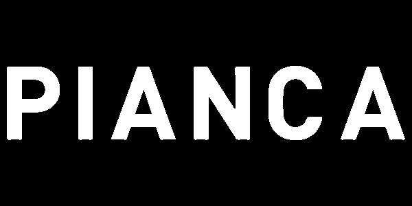pianca-600x300