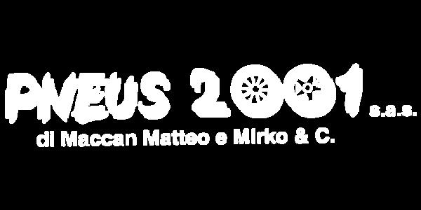 pneus-600x300