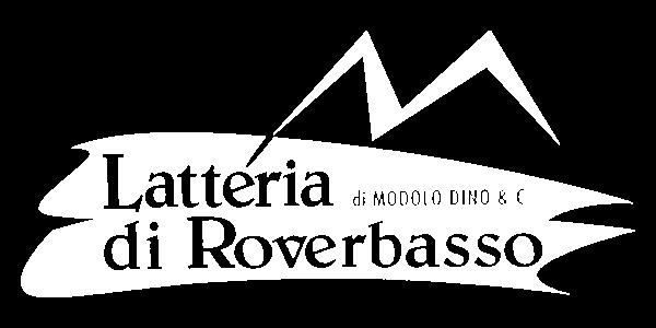 roverbasso-600x300