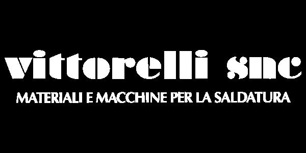 vittorelli-600x300