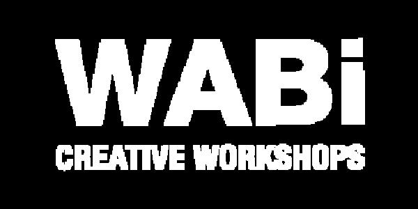 wabi-600x300